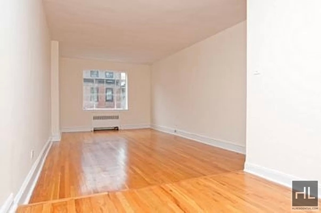 Studio, Lenox Hill Rental in NYC for $2,785 - Photo 1