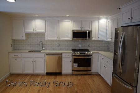 3 Bedrooms, Thompsonville Rental in Boston, MA for $5,000 - Photo 1