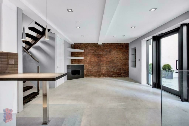 4 Bedrooms, Rose Hill Rental in NYC for $14,995 - Photo 1