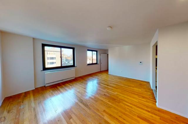 Studio, NoLita Rental in NYC for $3,295 - Photo 1