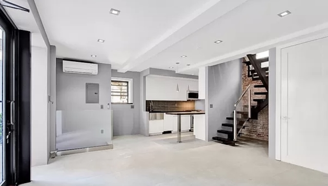 4 Bedrooms, Rose Hill Rental in NYC for $15,000 - Photo 1