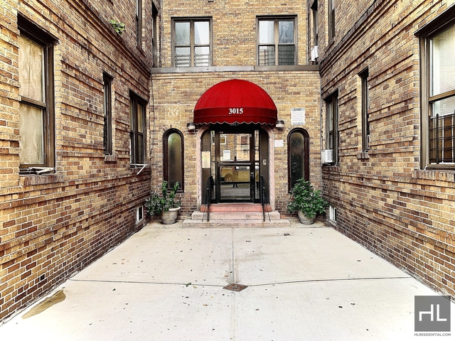 1 Bedroom, Pelham Bay Rental in NYC for $1,695 - Photo 1