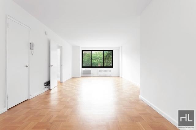 Studio, Central Harlem Rental in NYC for $1,521 - Photo 1