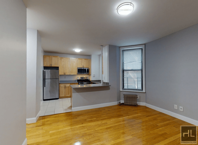 2 Bedrooms, Central Harlem Rental in NYC for $2,085 - Photo 1