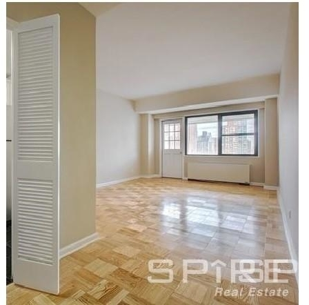 1 Bedroom, Yorkville Rental in NYC for $3,890 - Photo 1