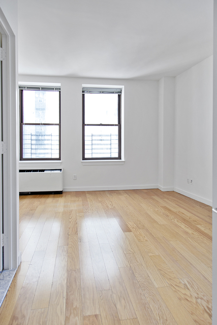 2 Bedrooms, Financial District Rental in NYC for $5,638 - Photo 1