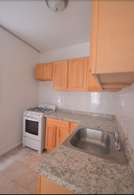 2 Bedrooms, Manhattanville Rental in NYC for $2,050 - Photo 1