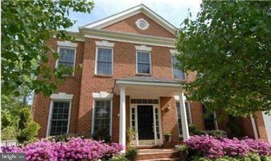 5 Bedrooms, Dunn Loring Rental in Washington, DC for $5,400 - Photo 1