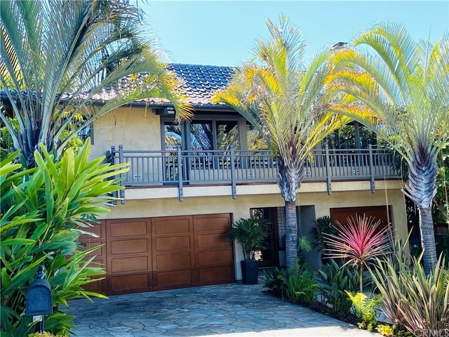 3 Bedrooms, Woods Cove Rental in Mission Viejo, CA for $12,995 - Photo 1