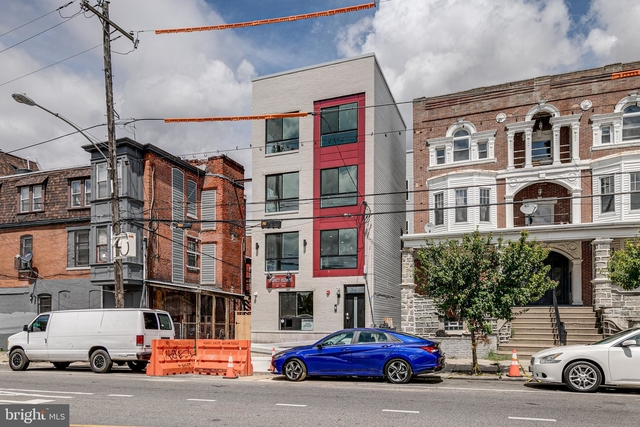 2 Bedrooms, Kingsessing Rental in Philadelphia, PA for $1,700 - Photo 1