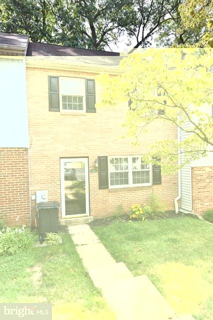1 Bedroom, West Whiteland Rental in Philadelphia, PA for $1,100 - Photo 1