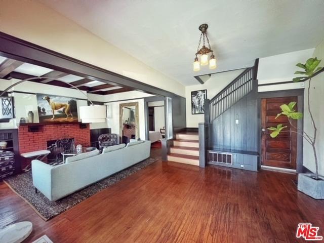4 Bedrooms, Harvard Heights Rental in Los Angeles, CA for $7,495 - Photo 1