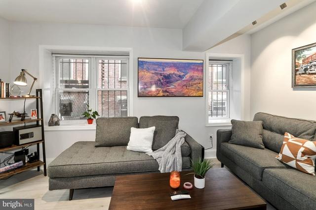 Studio, U Street - Cardozo Rental in Washington, DC for $1,750 - Photo 1