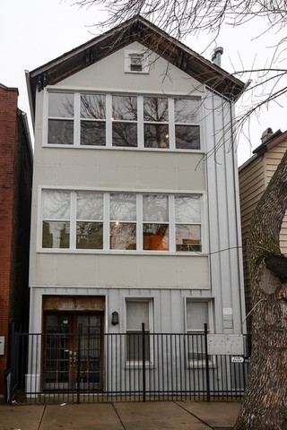 1 Bedroom, West Town Rental in Chicago, IL for $1,200 - Photo 1
