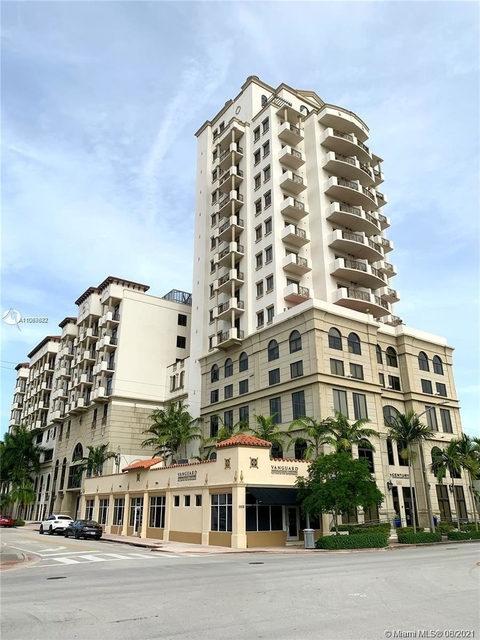 1 Bedroom, Coral Gables Section Rental in Miami, FL for $2,300 - Photo 1