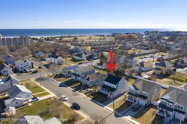 4 Bedrooms, Long Branch City Rental in North Jersey Shore, NJ for $4,500 - Photo 1