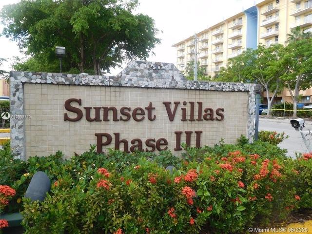 2 Bedrooms, Flagami Rental in Miami, FL for $1,900 - Photo 1