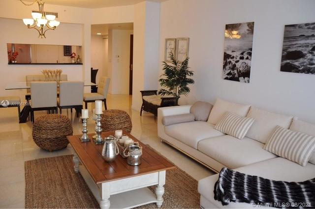 2 Bedrooms, Altos Del Mar Rental in Miami, FL for $6,000 - Photo 1