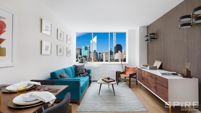 1 Bedroom, Sutton Place Rental in NYC for $4,250 - Photo 1