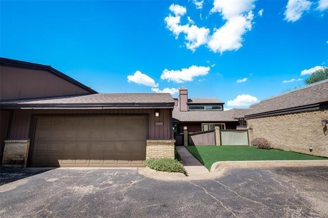 2 Bedrooms, Fairway Meadows Rental in Dallas for $1,400 - Photo 1