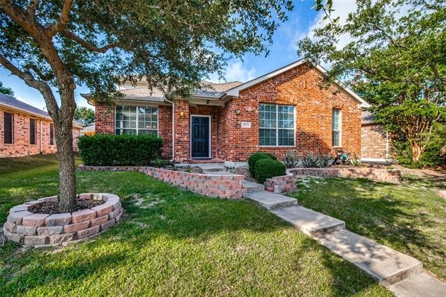 4 Bedrooms, Hickory Ridge Rental in Dallas for $3,995 - Photo 1