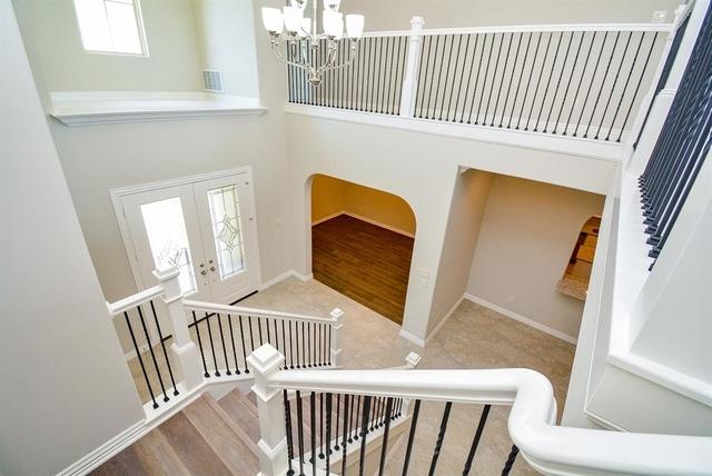 5 Bedrooms, Eldridge - West Oaks Rental in Houston for $4,900 - Photo 1