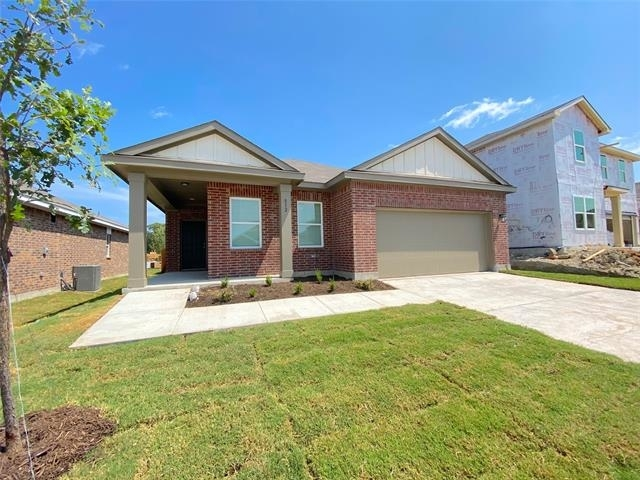 3 Bedrooms, Anna Rental in  for $1,995 - Photo 1