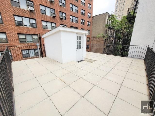 4 Bedrooms, Rose Hill Rental in NYC for $12,995 - Photo 1