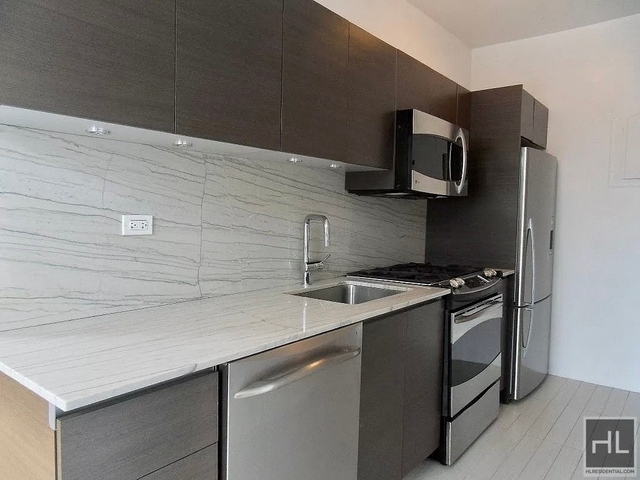 1 Bedroom, Sutton Place Rental in NYC for $5,892 - Photo 1