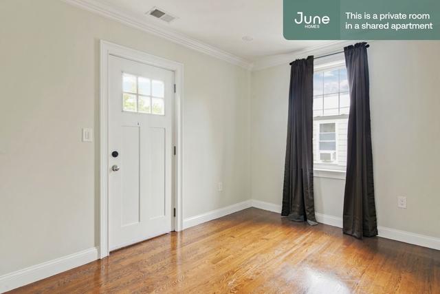 Room, Oak Square Rental in Boston, MA for $1,050 - Photo 1