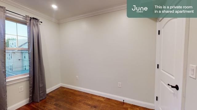 Room, Oak Square Rental in Boston, MA for $925 - Photo 1