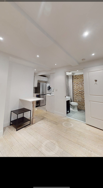 3 Bedrooms, NoMad Rental in NYC for $6,350 - Photo 1