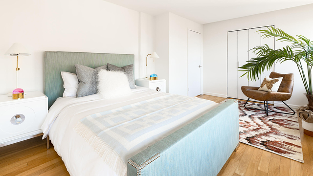 Room, Alphabet City Rental in NYC for $1,575 - Photo 1