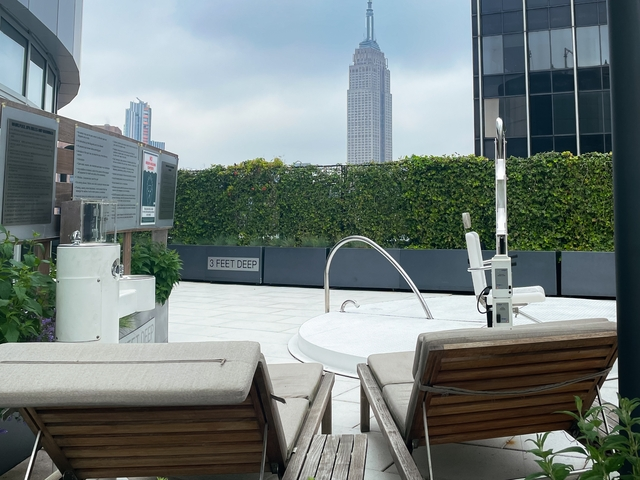 Studio, Murray Hill Rental in NYC for $3,380 - Photo 1