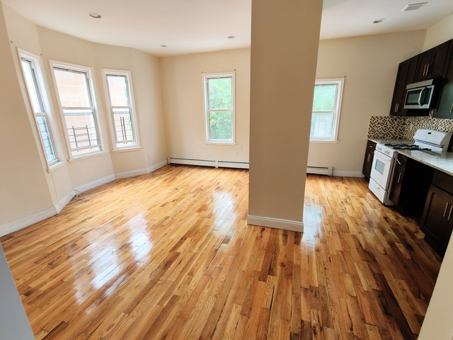3 Bedrooms, Edenwald Rental in NYC for $2,500 - Photo 1