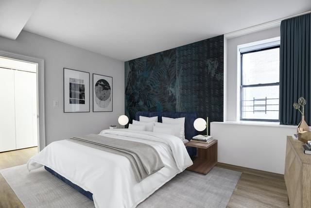 2 Bedrooms, Koreatown Rental in NYC for $5,895 - Photo 1