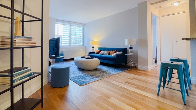 1 Bedroom, NoMad Rental in NYC for $4,640 - Photo 1