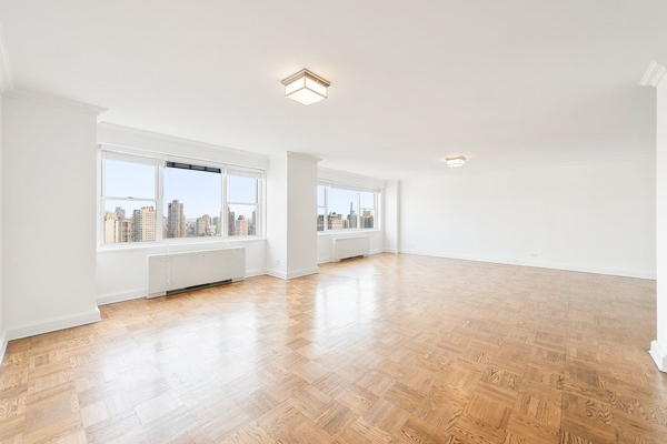 2 Bedrooms, Upper East Side Rental in NYC for $11,500 - Photo 1