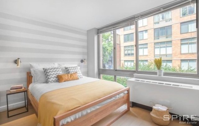 1 Bedroom, Chelsea Rental in NYC for $6,775 - Photo 1