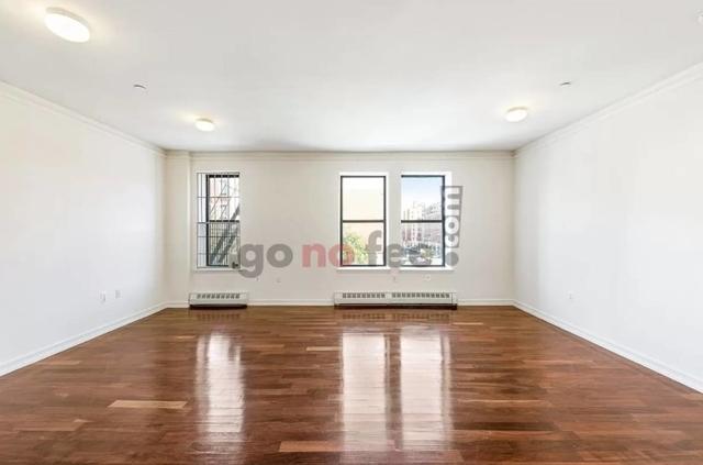 1 Bedroom, Central Harlem Rental in NYC for $2,645 - Photo 1