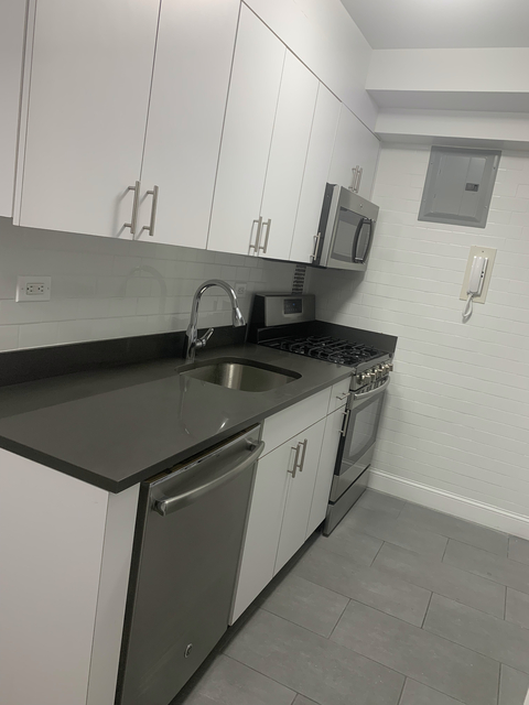1 Bedroom, Turtle Bay Rental in NYC for $3,969 - Photo 1
