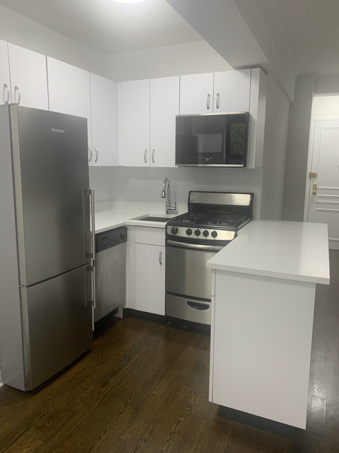 Studio, Turtle Bay Rental in NYC for $2,908 - Photo 1