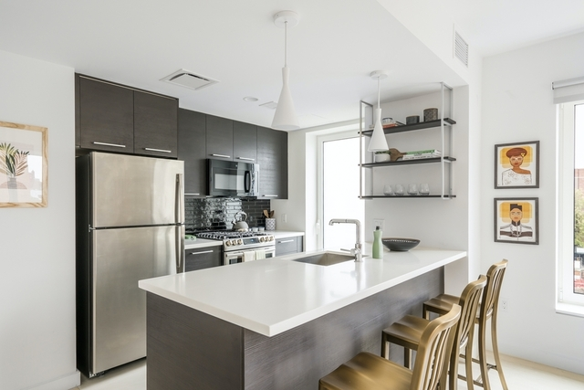 2 Bedrooms, Flatbush Rental in NYC for $4,000 - Photo 1