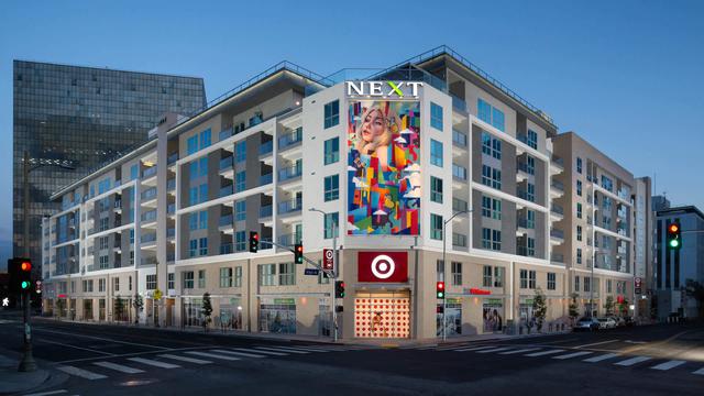 2 Bedrooms, Wilshire Center - Koreatown Rental in Los Angeles, CA for $3,537 - Photo 1