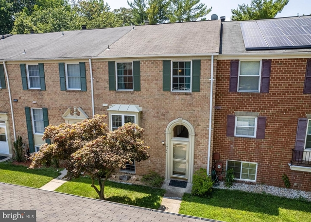 3 Bedrooms, Hawthorn Rental in Baltimore, MD for $2,700 - Photo 1