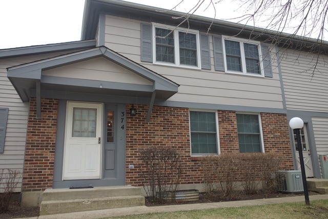 2 Bedrooms, Vernon Rental in Chicago, IL for $1,850 - Photo 1