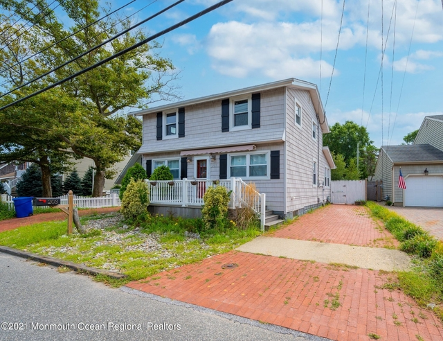 4 Bedrooms, Point Pleasant Rental in North Jersey Shore, NJ for $8,000 - Photo 1