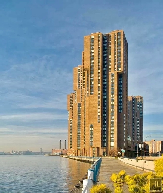 1 Bedroom, Kips Bay Rental in NYC for $3,594 - Photo 1