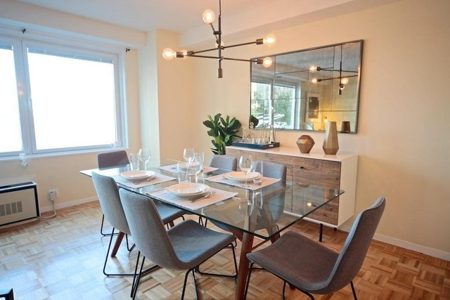 2 Bedrooms, Kips Bay Rental in NYC for $4,300 - Photo 1