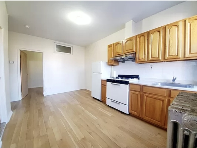 1 Bedroom, Sunset Park Rental in NYC for $1,550 - Photo 1